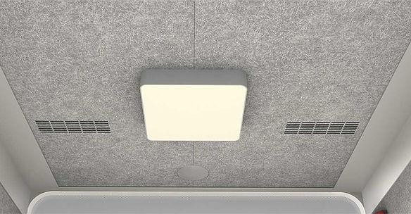 acoustic_interior.jpg