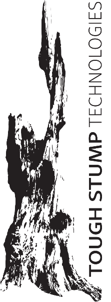 ToughStump_LOGO_vertical_K_outlines_edit