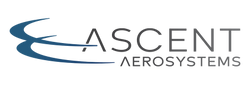 Ascent-Logo-440x150-1