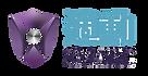 SMARC logo.png