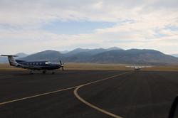 FAA 107 Courses