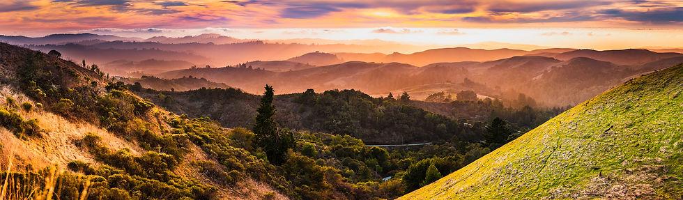 SunsetTerrainAdobeStock_314837435.jpg