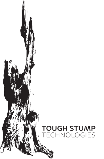 ToughStump_LOGO_stacked_black_horz.png