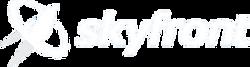 skyfront-logo