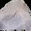 """Thumbnail: Rock Cover Model 101 (31""""L × 26""""W × 21""""H)"""