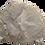 """Thumbnail: Rock Cover Model 109 (30""""L × 23""""W × 18""""H)"""