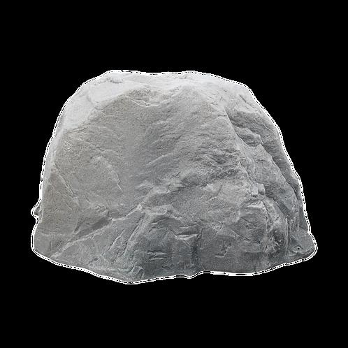 "Rock Cover Model 103 (56""L × 42""W × 30""H)"