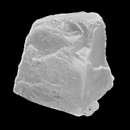 "Rock Cover Model 102 (27""L × 21""W × 25""H)"