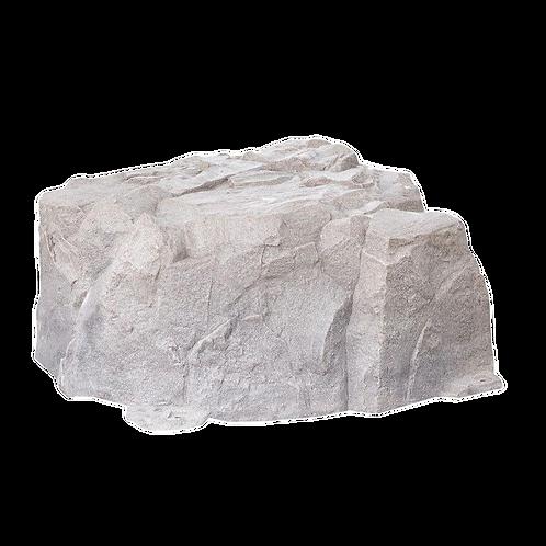 "Rock Cover Model 111 (34""L × 32""W × 15""H)"