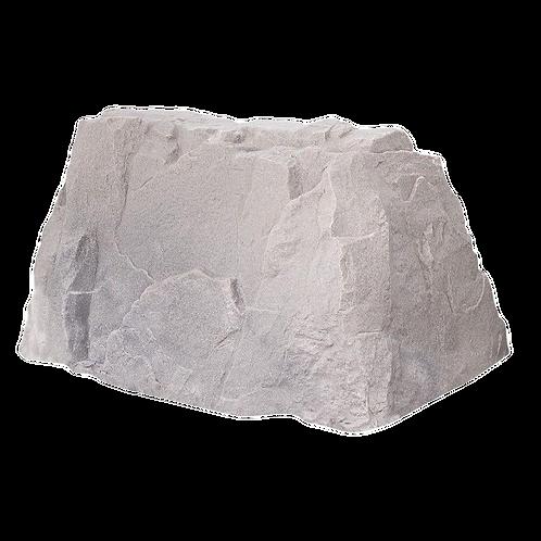 "Rock Cover Model 110 (39""L × 21""W × 21""H)"