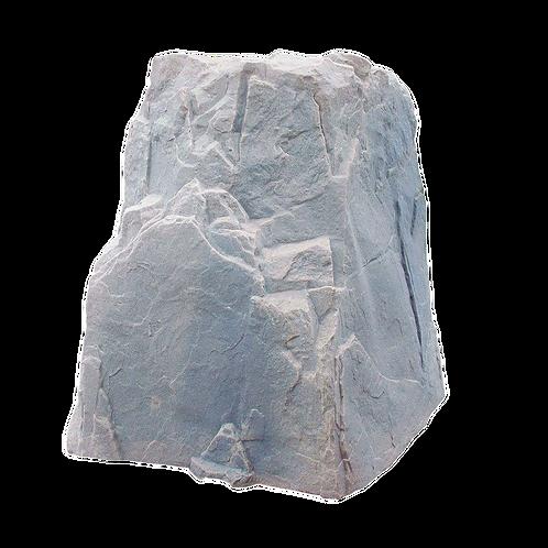 "Rock Cover Model 114 (63""L × 48""W × 61""H)"