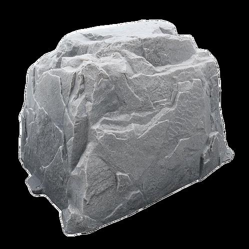 "Rock Cover Model 104 (60""L × 48""W × 41""H)"