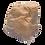 """Thumbnail: Rock Cover Model 102 (27""""L × 21""""W × 25""""H)"""