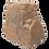 """Thumbnail: Rock Cover Model 114 (63""""L × 48""""W × 61""""H)"""
