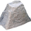"""Thumbnail: Rock Cover Model 106 (19""""L × 14""""W × 12""""H)"""