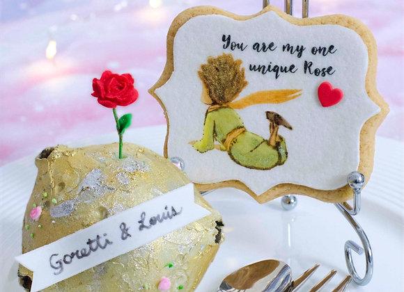 Valentine's Day Gift Set 2021