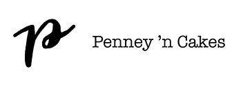 Penney n Cakes.jpg