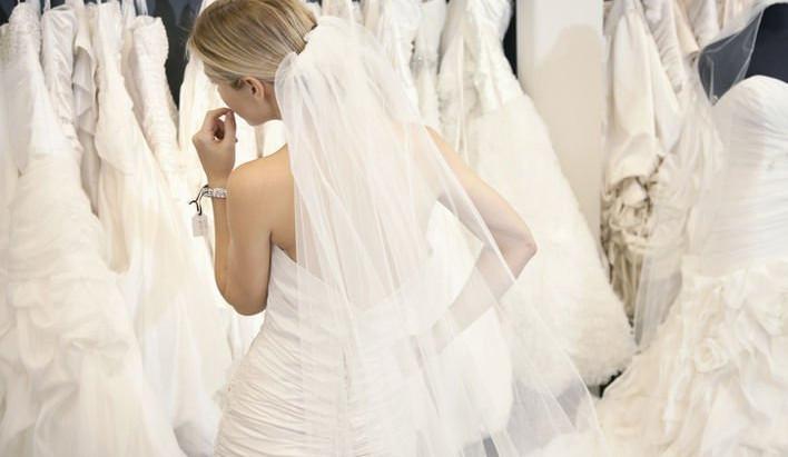 租婚紗有甚麼注意事項?5 間高質素婚紗店推薦
