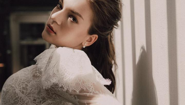 香港租借高質輕婚紗!3個小眾輕婚紗品牌推介 - ELLE