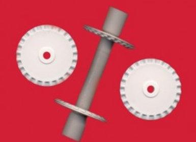 FMM:  Multi ribbon tool