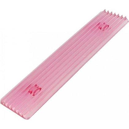 JEM:  Strip cutter #2