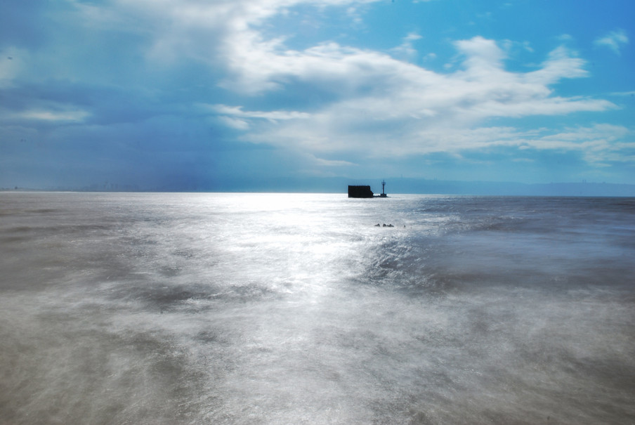 Ice flat.jpg