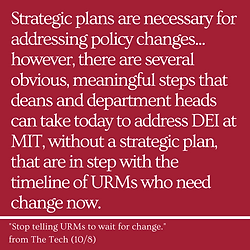 Stop telling URMs to wait for change.png