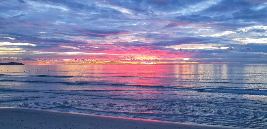 Ko samui sunrises.jpg
