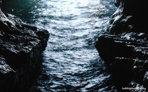 Dark Water blur.jpg