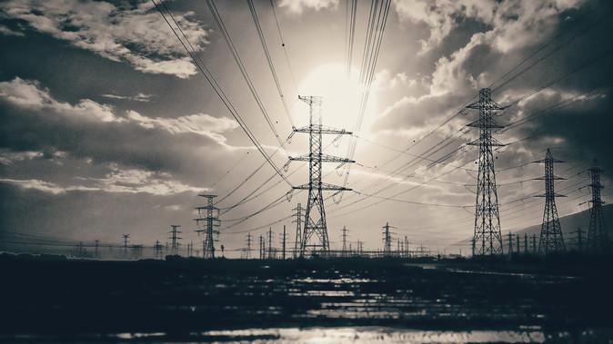 Electric Field.jpg