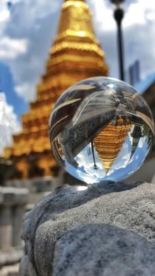 lens Ball Bangkok.jpeg