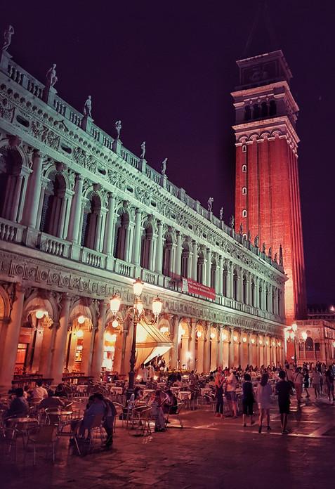 Piazza San Marco.jpeg