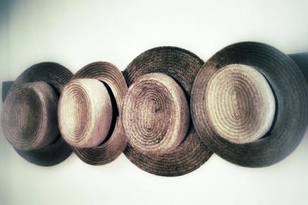 Amish Hats.jpg
