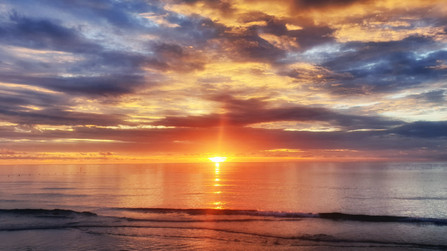 Ko samui Sunrise.jpg