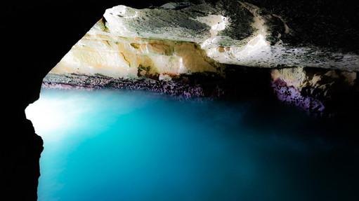 Deep pool.jpg