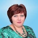Елена Цветкова.JPG