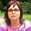 IMG_3663 - копия - Sarycheva Tatyana.JPG