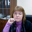 Трушникова Марина Николаевна.jpg