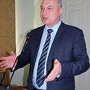 Токмаков В.В. - Иван Молвинских.png