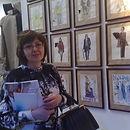 Платонова Ирина Иннокентьевна.jpg