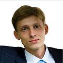 2017-12-20_170439 - Константин Трещёткин