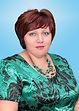 Е. П. Цветкова - Елена Цветкова (1).JPG