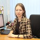 Филимонова Екатерина Алексеевна.jpg
