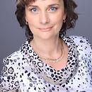 IMG_0006 - Елена Савостина.JPG