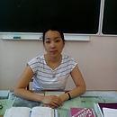 Бейсембаева.jpg