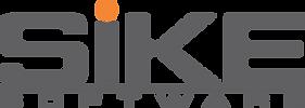 Logo_SIKE_Белый фон.png