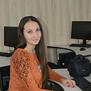 Гетун Алена Николаевна.jpg