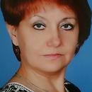 image - Светлана Бакуменко.jpg