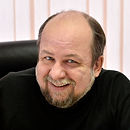 Тетерин Юрий Евгеньевич.jpg
