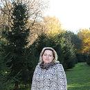 Королева Лариса Станиславовна.JPG